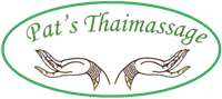 Pat's Thaimassage